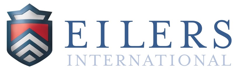 Logo Eilers International